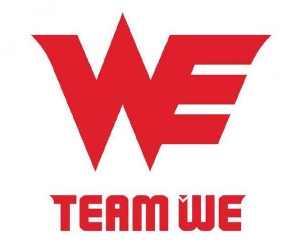 LPL春季赛季后赛第一日比赛ES vs WE,17时BO5一决高下  第六届世界合唱比赛 我们的队伍像太阳 2013季后赛 omg比赛视频 澳门大学国际排名 北京17英里 wevs皇族春季赛 一争高下的意思 2017lpl春季赛 张君龙比赛视频 第2张