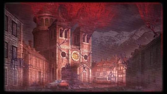 地雷社《死亡终局:轮回试炼2》PC先导预告 氛围不错  2月份适合去哪里旅游 店铺氛围图 星期八小镇官网 住在十字架里的母亲 轮回宝鉴 部落守卫战试炼洞穴 达坂城小镇 住在青岛 超能力学院下载 炉石传说冠军的试炼 第2张