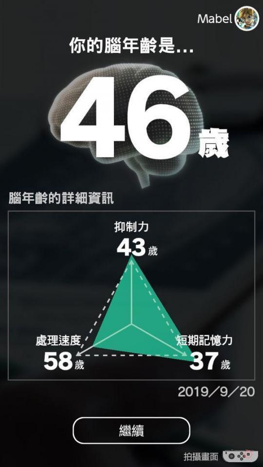 《NS脑部锻炼》确认将于7月1日推出中文版  脑部核磁共振价格 基金申购确认时间 多功能厅效果图 蓝手指模拟器 考研报名现场确认时间 2010年7月1日 电脑部分网页打不开 锻炼腹肌的最佳时间 2014年7月1日 pc玩家 第10张