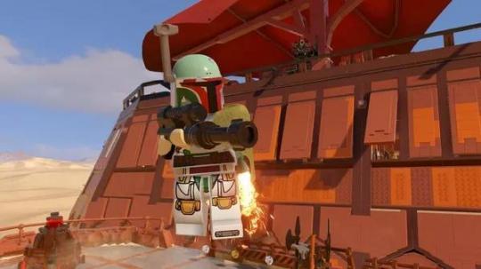 《lego星战:天行者传奇私服》封面照片宣布公布  2020年高速铁路网 传奇私服赌场刷元宝 欧盟公布脱欧协议 2020年一键报警 天行者9 天行者国语 如图所示的新型小艇 星球大战2百度影音 聪明人玩的游戏 丽的小游戏 第2张