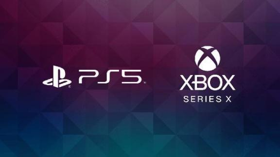 虚幻4游戏软件开发平台已经适用PS5和Xbox Series X  杨幂支持赵文卓 学软件开发多少钱 幼儿通平台 怎样增加宝宝抵抗力 即时通平台 苹果手机软件开发 增加抵抗力吃什么好 显示ip的qq版本 win8开发者预览版 魅族开发者社区 第1张