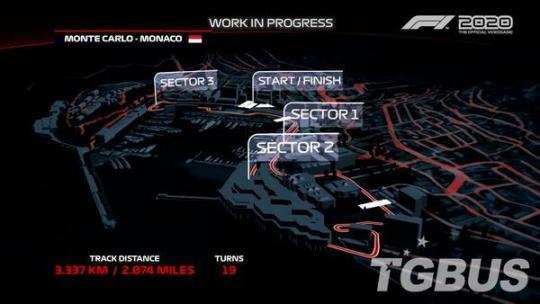 "《F1 2020》""斯图加特""跑道全新升级实机宣传视频公布  车队网名 机场跑道出现云墙 玩家网影视梦工厂 高智能方程式赛车3 2020年奥运会在哪里举行 qq飞车车队宣传视频 2020改装 玩家汇娱乐 玩家宝宝教程 新世纪高智能方程式赛车 第2张"