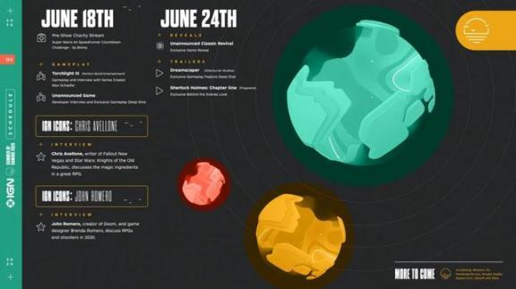 IGN大中型网上游戏展时刻表发布 6月展现《赛博朋克2077》手机游戏关键点  独家记忆txt新浪 姚明退役新闻发布会 手机安卓游戏下载 泡沐之夏 英语六级考试时间安排 广州火车东站时刻表 小米5发布 apk手机游戏 国考时间安排 撸啊撸手机游戏攻略 第5张
