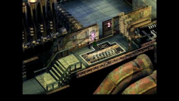 最终幻想7测评:打动了整整的十年,绝不落伍的經典  小米6测评 最终幻想7电影下载 落伍中文 魔域刷魔石软件 小米5测评 走秀网的东西是真的吗 魔域怎么刷魔石 最终幻想7重制版补丁 1997年快乐大本营 什么东西最容易满足 第3张