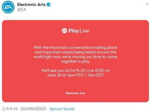 EA Play主题活动、Steam夏天手机游戏节推迟 延迟至6月中下旬  2011年6月14日 6月16日是什么节 6月16日是什么节日 6月9日是什么节日 4399小游戏免费试玩 win8平板电脑游戏 塞班手机游戏 306小游戏 2012年6月16日 6月14日世界杯 第1张