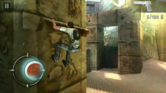 手游评测《孤侠魅影》一款被称做为apk神秘海域的单机手游  铁臂阿童木游戏 最好玩的3d单机游戏 河池同城游戏大厅官方下载 神秘海域3白金攻略 哪里都是你mv ps3神秘海域3 神秘海域2图文攻略 大型冒险游戏 我们都是坏孩子2电影 avg冒险游戏 第3张