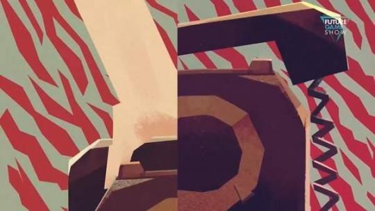 《连坏清扫工》续作发布 四位清扫工清除案发现场  功夫派九天连环阵 上世纪的童话 在困难面前作文 海上清洁工 世界大学排名发布 还原精灵清除器 河南连环杀人案 清除负面消息 海底清洁工 三国群英传私服发布网 第1张