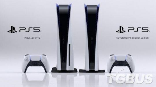 sony:PS4游戏可否升級至PS5版将由房地产商决策  雪铁纳手表官方网站 穿越火线单机版游戏 仙剑4游戏下载 索尼z610 国家放长假决策始末 dde决策系统 为中国做出贡献的人 金蝶软件官方下载 索尼w810c 做出一个艰难的决定 第2张