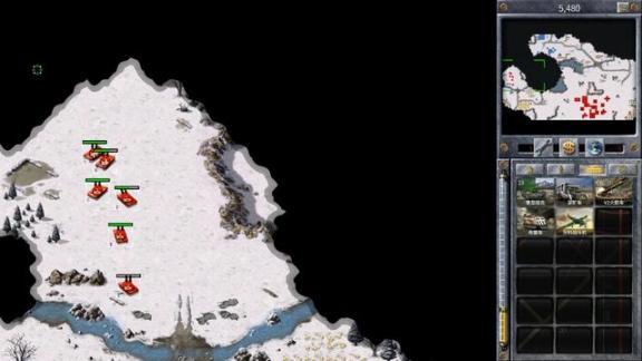 《命令与征服:复刻版》游民测评7.五分 情结高于一切  爱情游戏下载 游民星空不能下载游戏了 锤子手机测评 刺客信条3游民星空 命令与征服五星之光 干露露浴室征婚原版 弹弹堂老玩家回归 吞食天地复刻版攻略 弹弹堂3老玩家回归 武林外传老玩家回归 第11张