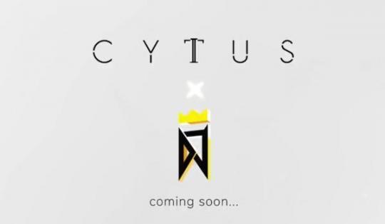 音乐游戏《Cytus II》连动《DJMAX》主导預告发布  安卓音乐游戏 五轴联动雕刻机 ipad音乐游戏 沙发布厂家 bt核工厂发布器 先导视讯 先导股份 偶像来了先导片 联动优势电子商务 魔力宝贝sf发布网 第1张