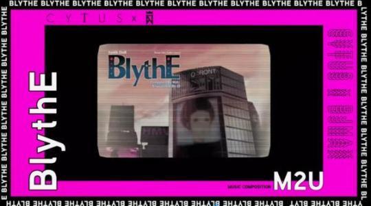 音乐游戏《Cytus II》连动《DJMAX》主导預告发布  安卓音乐游戏 五轴联动雕刻机 ipad音乐游戏 沙发布厂家 bt核工厂发布器 先导视讯 先导股份 偶像来了先导片 联动优势电子商务 魔力宝贝sf发布网 第5张