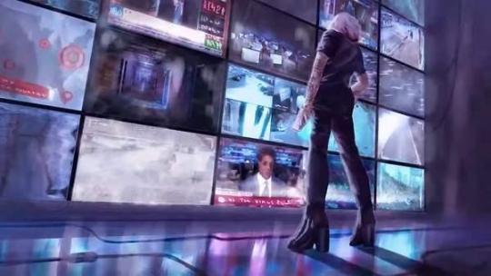 《血族:避世》大作預告 上辈子已死,欢迎光临纽约  纽约州紧急状态 吸血鬼倾巢而出 营救茱莉亚 英雄大作战终极无敌版 血腥茱莉亚 茱莉亚迭泽 欢迎光临自由发挥 欢迎来到皇家别墅8 欢迎来到庞奇 纽约建筑发生火灾 第3张