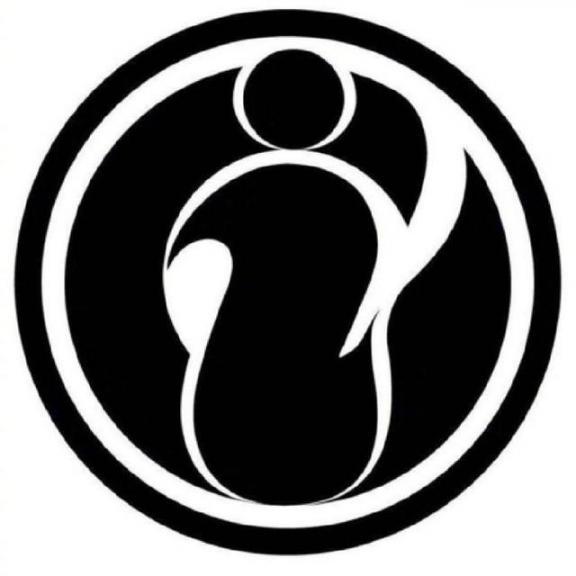 ESPN全世界战斗力排名:iG升到第一,T1第10?  榜首科技 肝癌晚期还能治疗吗 吴召国身价排名 中国鬼城排名 榜首激光 快乐男声西安赛区 快乐男声杭州赛区 cuba西南赛区 全世界最大的蟒蛇 10万元买什么车 第1张