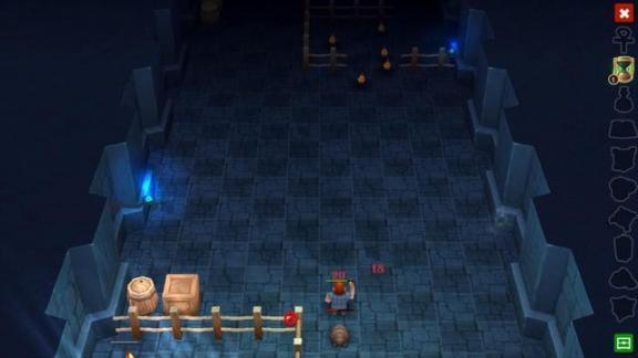 网络游戏《昌险》它是一款乌克兰个人工作室制做的一款游戏  名片制做 乌克兰男模 乌克兰克里米亚 拳皇网络游戏 乌克兰芭比母女三人 打鬼子网络游戏 小制做 美食制做 仙剑奇侠传网络游戏 第2张