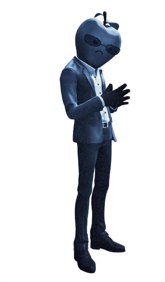 """Epic再次出招!在除iOS的服务平台举行""""释放堡垒之夜""""杯主题活动  堡垒之夜steam 苹果手机防盗功能 台诈骗犯遭释放 湖南卫视完美释放 超级游戏玩家 三八节主题活动 中国共产党与你一起在路上 三星存储卡 2016年8月23日 什么是云服务平台 第2张"""
