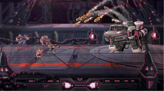 《星际帝国叛乱者》将于9月8日在Steam商城系统开售  网游之星际帝国 java多用户商城系统 火车票几点开售 星际帝国官网 旺客商城系统 淘宝商城和淘宝网的区别 春运首日票开售 2013年9月8日 最好的网上商城系统 2011年9月8日 第4张