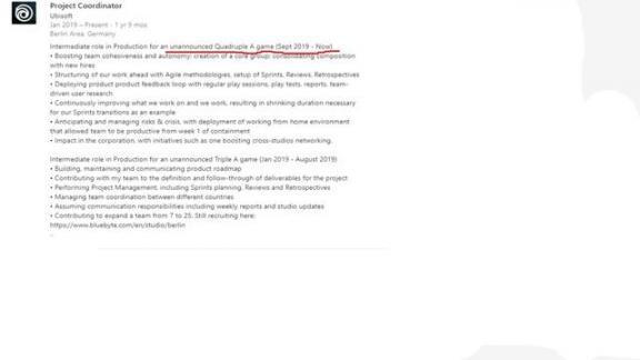 """网民深层挖掘育碧游戏信息内容 """"4a""""游戏时代或将到来?  张敏或将复出 福建三网民 日本加藤挖掘机 挖掘机配件网 大连挖掘机司机招聘 晚安的深层含义 日本或将美国列为拒绝入境对象 人民网民法典直播 乐视商城网民真实评价 DHC深层卸妆油 第4张"""