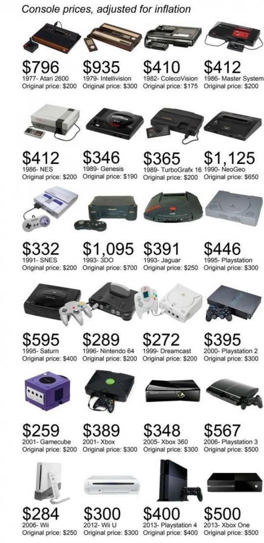 划算,但弱鸡!Xbox Series S值得购买吗?  土鸡蛋购买 聚划算淘宝商城 爱过就值得 购买钓鱼工具 如何购买小米手机 newbee弱鸡 梦飞船不值得 聚划算预下单 聚划算搜索 不值得歌曲链接 第3张