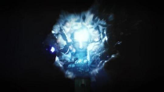 """""""观察者系统恢复""""于11月登陆XXX/S和PS5  csol观察者杀人 2011年11月7日 yy登陆不上 秦美人登陆器 qq好友恢复系统网站 为什么msn登陆不了 时空观察者 2012年11月25日 智能手机系统恢复 2011年9月11日 第4张"""