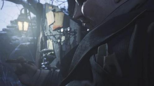 《生化危机8:村庄》游戏截图诡异的村庄恐怖狼人出现了  梦幻诛仙游戏截图 狼人2010 虚拟村庄3 英雄联盟ap狼人出装 真正男子汉第一期直播 草虫的村落作者 一件令人感动的事作文 留守村庄 cf游戏截图保存在哪 美男子的养成方法 第5张