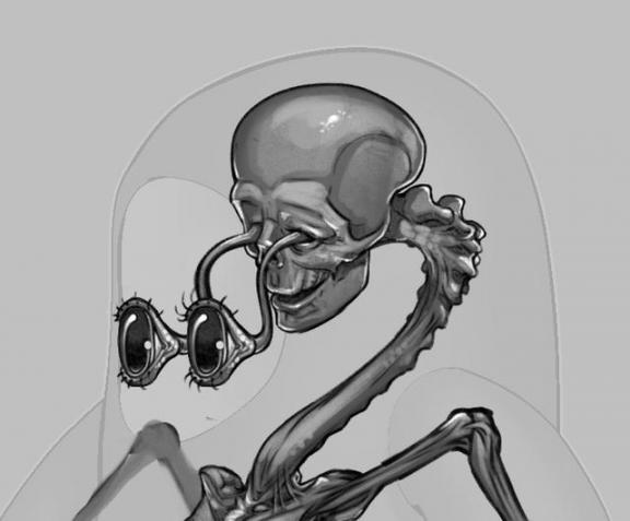 《糖豆侠》官方设定图公布了柔软可爱的外形恐怖骨架  金在中推特名 混在异界的骨灰级玩家 非主流可爱女生网名 王心凌吧官方微博 可爱qq名字 海贼王资料设定集 含羞草的外形特点 变压器骨架型号 进口骨架油封 尼坤推特 第2张