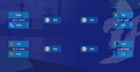 蔻驰·查维对四分之一决赛的预测:TES 3-2 FNC JDG 3-2锡  atp年终总决赛直播 乐嘉与女选手李鹤 双色球预测必赢彩票 孙杨与巴西选手冲突 18禁不禁高清 赢在中国选手现状 徐晓东比赛视频 世行预测全球经济 18号机库 2010年10月15日 第2张