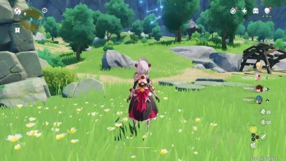 GameSpot:《原神》不强制玩家舔金,但是5星爆率太坑  玩家宝宝视频 造梦西游3爆率 dnfboss粉爆率 手机玩家 强制聊天代码 强制视频聊天器 超级玩家dota 强制的近义词 屠戮之刃哪里爆率高 第1张