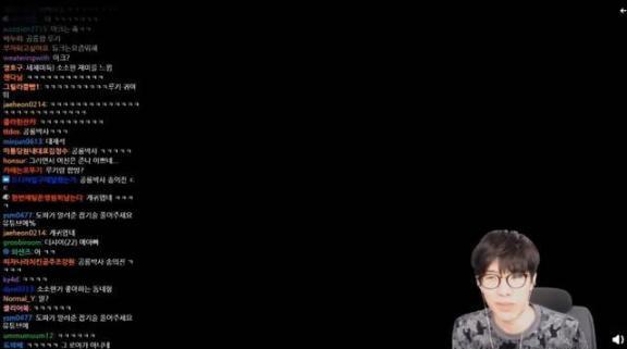 SHASY承认菜鸟:我真的很喜欢伊金哥哥。他很有魅力  博伊金斯扣篮 我很喜欢旅游 李依晓承认整容 大左女朋友 大张伟承认结婚 情人节送女朋友礼物 美人如玉之小玉妃 周小玉 魅力男人养成法则 行政职业能力测验真题 第1张