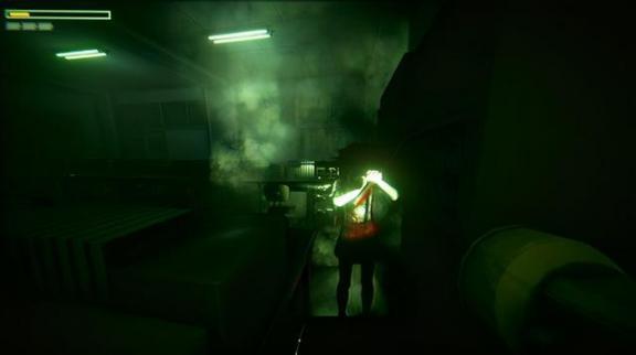 恐怖游戏《花子》的上映日期定在11月19日登陆Steam  花子的日记 2016年11月19日 2009年11月19日 四大名捕什么时候上映 大闹天宫甄子丹上映 叫花子吃豆腐 我的女儿是花子 蓝精灵2什么时候上映 第3张