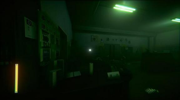 恐怖游戏《花子》的上映日期定在11月19日登陆Steam  花子的日记 2016年11月19日 2009年11月19日 四大名捕什么时候上映 大闹天宫甄子丹上映 叫花子吃豆腐 我的女儿是花子 蓝精灵2什么时候上映 第5张