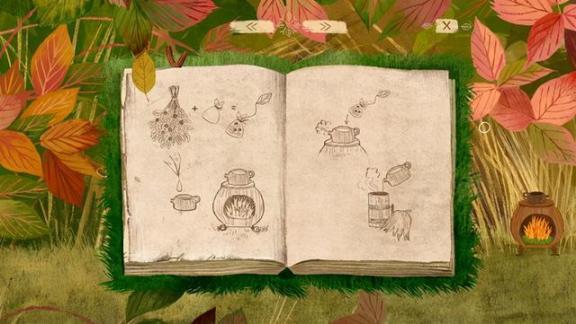 图科尼,一款益智游戏,将于11月13日登陆Steam。  乐娃娃儿童益智游戏乐园 微博登陆不了 2015年11月13日 意大利总理贝卢斯科尼 私服万能登陆器 益智小游戏大全 益智游戏2009 天空艾斯嘉科尼 菲尼科斯 和讯博客登陆 第5张
