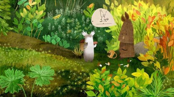 图科尼,一款益智游戏,将于11月13日登陆Steam。  乐娃娃儿童益智游戏乐园 微博登陆不了 2015年11月13日 意大利总理贝卢斯科尼 私服万能登陆器 益智小游戏大全 益智游戏2009 天空艾斯嘉科尼 菲尼科斯 和讯博客登陆 第4张