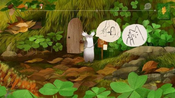 图科尼,一款益智游戏,将于11月13日登陆Steam。  乐娃娃儿童益智游戏乐园 微博登陆不了 2015年11月13日 意大利总理贝卢斯科尼 私服万能登陆器 益智小游戏大全 益智游戏2009 天空艾斯嘉科尼 菲尼科斯 和讯博客登陆 第3张