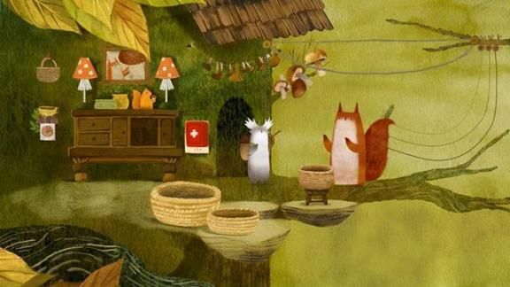 图科尼,一款益智游戏,将于11月13日登陆Steam。  乐娃娃儿童益智游戏乐园 微博登陆不了 2015年11月13日 意大利总理贝卢斯科尼 私服万能登陆器 益智小游戏大全 益智游戏2009 天空艾斯嘉科尼 菲尼科斯 和讯博客登陆 第8张