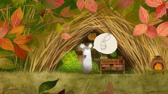 图科尼,一款益智游戏,将于11月13日登陆Steam。  乐娃娃儿童益智游戏乐园 微博登陆不了 2015年11月13日 意大利总理贝卢斯科尼 私服万能登陆器 益智小游戏大全 益智游戏2009 天空艾斯嘉科尼 菲尼科斯 和讯博客登陆 第7张