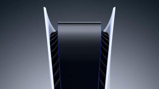 PS5测试机会存储问题砖锚已提交索尼维修。  给悲伤机会 索尼笔记本维修 通讯测试 五年级下册语文期末测试卷 一次幸福的机会 索尼维修部 最后的机会 索尼数码相机维修 国际抑郁症测试题 第3张