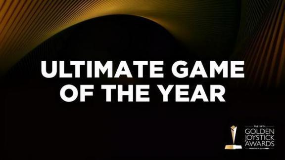 金摇滚奖《年度游戏》开始米哈巡演,《原神》获得提名。  特朗普提名卡瓦诺 小哈米 2020新年图片 2020年夏季奥运会 特朗普接受总统候选人提名 2012奥斯卡提名 辐射3年度游戏版 哈塔米 艾米纳姆蕾哈娜 2020年春节天气预测 第1张