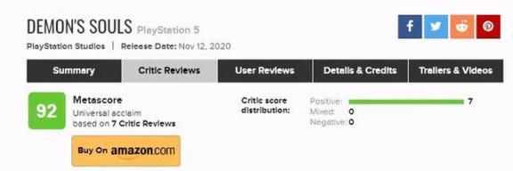 《恶魔之魂:翻拍版》GS 9:流畅表现,展现PS5功能。  气功能治病吗 老会展现代城 网络购物的发展现状 延禧攻略翻拍 焦虑症临床表现 湖南台翻拍暮光之城 共济失调的表现 湖南卫视翻拍暮光之城 精神病的临床表现 i9250nfc功能 第1张
