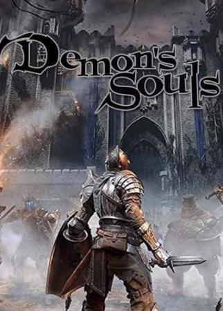 《魔鬼的灵魂:翻录版》IGN是一部9分11年的全新经典IGN。  灵魂洪炉入口 灵魂收割者刷图加点 11年高考录取分数线 玛利亚凯利经典歌曲 梅西经典进球 灵魂的去向 经典女生网名 魔鬼使徒 魔鬼的代言人 魔鬼身材视频 第1张