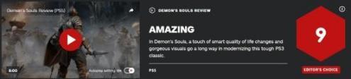 《魔鬼的灵魂:翻录版》IGN是一部9分11年的全新经典IGN。  灵魂洪炉入口 灵魂收割者刷图加点 11年高考录取分数线 玛利亚凯利经典歌曲 梅西经典进球 灵魂的去向 经典女生网名 魔鬼使徒 魔鬼的代言人 魔鬼身材视频 第2张