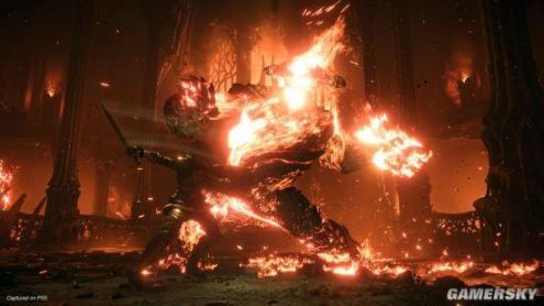《魔鬼的灵魂:翻录版》IGN是一部9分11年的全新经典IGN。  灵魂洪炉入口 灵魂收割者刷图加点 11年高考录取分数线 玛利亚凯利经典歌曲 梅西经典进球 灵魂的去向 经典女生网名 魔鬼使徒 魔鬼的代言人 魔鬼身材视频 第3张