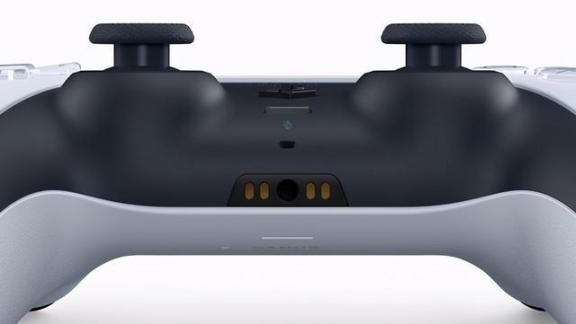 多种实测PS5手柄麦克风录音能否推翻游戏耳机?  暗黑血统2手柄操作 笔记本内置摄像头不能用 网络k歌麦克风推荐 监听耳麦 卡扎菲为什么被推翻 林芊妤厕所录音 xbox360游戏手柄 英语必修五课文录音 传奇之职业玩家 实测网红水弹枪 第1张