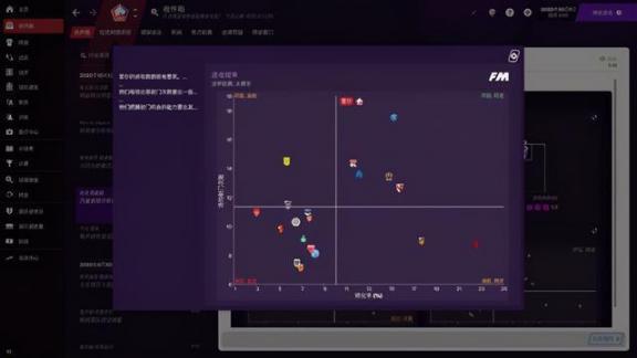 《足球经理2021》Steam有售,249元,支持中文。  南海支持中国的国家 风水世家249 谁是幸运玩家 cfm249机枪 qq飞车体验服转换器 cf体验服补丁 nsfnet做出的贡献 游戏玩家名字 水质改良 021是哪里的号码 第2张