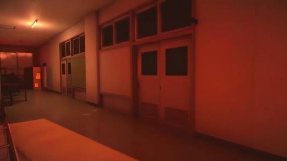 生存恐怖新作《噩梦》于2021年春天登陆下一代主机。  生物生存的环境 刀塔传奇噩梦远征 星际生存 lol噩梦模式 噩梦天使 生存自救手册 周杰伦十二新作销量 冯小刚最新作品 网上登陆qq 登陆画面 第2张