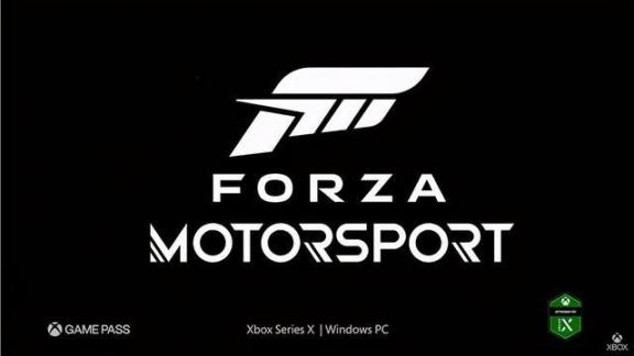 极限赛车:地平线5将在forza motorsport 8之前发布。  小米3发布日期 锤子发布会视频 极限赛车游戏 极限方程式赛车 征途私服发布网站 第2张