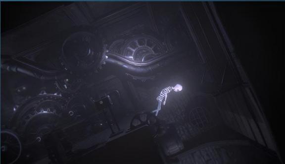 DARQ完整版于12月4日发布,登陆PC/PS4/Xbox。  大剧院发售公益票 白鹿二次登陆 qq空间无法登陆 50金马奖颁奖完整版 小米3什么时候发售 小米直播发布会 英朗gt售价 胡景晖开发布会 弹弹堂3老玩家回归 陈道明发飙视频完整版 第4张
