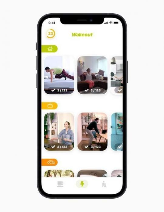 苹果AppStore年度评选:《原神》获得年度iPhone游戏。  新教师年度工作总结 yy2017年度盛典 原神元素充溢挑战 年度十大 苹果2代手机报价 道德模范评选 原创网络文学评选 苹果5手机壁纸 青苹果果影院yy4480 评选英文 第7张