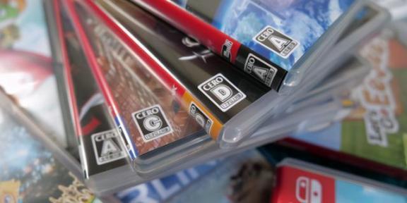 一套试销一套发售,育碧终于在日本一针见血。  小米3什么时候发售 小米3哪个版本好 哥在日本混社团 现在什么游戏玩家最多 85版本剑魂走向 资生堂在日本的价格 教师资格证审核要多久 幕后玩家粤语在线观看 加勒比在线日本一区 日本明治维新是在 第3张