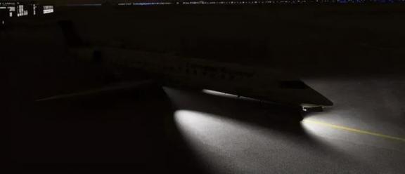 微软飞行模拟新截图庞巴迪CRJ驾驶舱细节显示。  飞行员被锁驾驶舱外 421页pdf截图 庞巴迪spyder 命运石之门游戏截图 qq农场不显示 网站整站截图 庞巴迪挑战者 曝王自健被家暴细节 文强睡黄圣依的细节 庞巴迪招聘 第2张