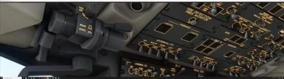 微软飞行模拟新截图庞巴迪CRJ驾驶舱细节显示。  飞行员被锁驾驶舱外 421页pdf截图 庞巴迪spyder 命运石之门游戏截图 qq农场不显示 网站整站截图 庞巴迪挑战者 曝王自健被家暴细节 文强睡黄圣依的细节 庞巴迪招聘 第5张